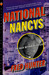 National Nancys: An Alex Reynolds Mystery (Alex Reynolds Mysteries (Paperback))
