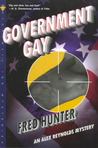 Government Gay