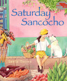 Saturday Sancocho (Reading Rainbow Book) (Reading Rainbow Book)