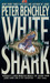White Shark by Peter Benchley