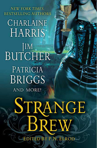 Bacon Sookie Stackhouse epub download and pdf download