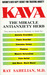Kava: The Miracle Antianxie...