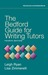 The Bedford Guide for Writing Tutors by Leigh Ryan