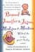 Beyond Jennifer & Jason, Madison & Montana by Linda Rosenkrantz
