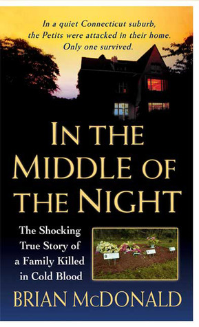 In the Middle of the Night by Brian McDonald