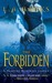 The Forbidden (Vampire Hunt...