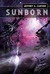 Sunborn (The Chaos Chronicl...