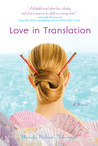 Love in Translation: A Novel