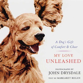 My Love Unleashed by John Drysdale