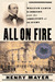 All on Fire: Will...