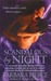 Scandalous by Night (Carlisle Family, #4)