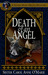 Death of an Angel (Sister Mary Helen, #7)