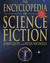 The Encyclopedia Of Science...