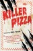 Killer Pizza (Killer Pizza #1)