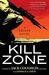 Kill Zone (Kyle Swanson Sni...