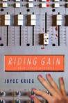 Riding Gain: A Talk Radio Mystery