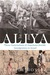 Aliya: Three Generations of American-Jewish Immigration to Israel