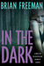 In The Dark (Jonathan Strid...