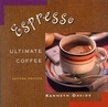 Espresso: Ultimate Coffee