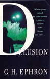Delusion (Peter Zaks, #3)