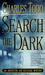Search The Dark (Inspector ...