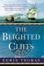 The Blighted Cliffs (Reluctant Adventures of Lieutenant Martin Jerrold, #1)