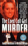 The Co-ed Call Girl Murder