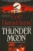 Thunder Moon (Nightcreature...