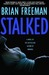 Stalked (Jonathan Stride, #3)