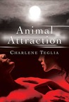 Animal Attraction (Neuri Chronicles, #1)
