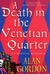 A Death in the Venetian Qua...