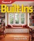 Built-Ins: Designs to Inspire, Projects to Build