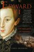 Edward VI: The Lost King of...