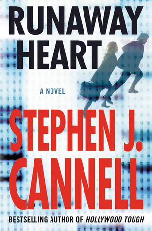Runaway Heart by Stephen J. Cannell