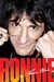 Ron Wood: My Life as a Rolling Stone