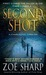 Second Shot (Charlie Fox Thriller, #6)