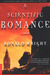 A Scientific Romance by Ronald Wright
