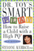 Dr. Toy's Smart Play: How T...