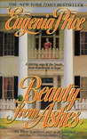 Beauty from Ashes (Georgia Trilogy, #3)