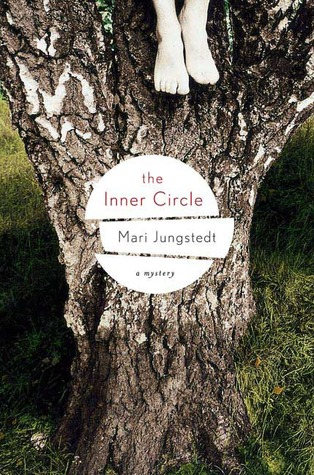 The Inner Circle (Anders Knutas, #3)