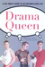Drama Queen by Patrick Price