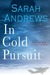 In Cold Pursuit: A Mystery ...