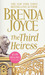 The Third Heiress by Brenda Joyce