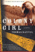Colony Girl: A Novel