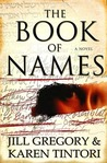 The Book of Names: A Novel