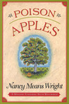 Poison Apples: A Mystery Featuring Vermont Farmer Ruth Willmarth