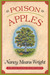 Poison Apples: A Mystery Fe...