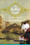 The Bellini Card (Yashim the Eunuch, #3)
