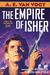 The Empire of Isher: The We...