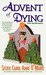 Advent of Dying (Sister Mary Helen, #2)